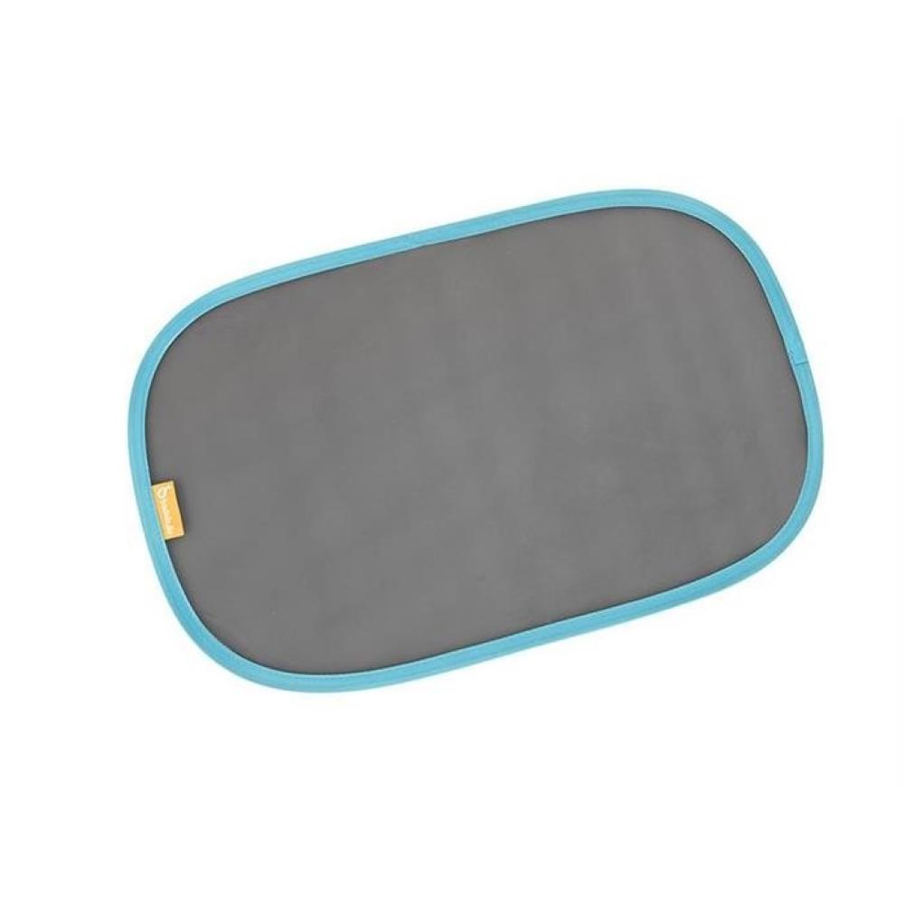 Badabulle – B070000 - Set 2 parasolare Smart