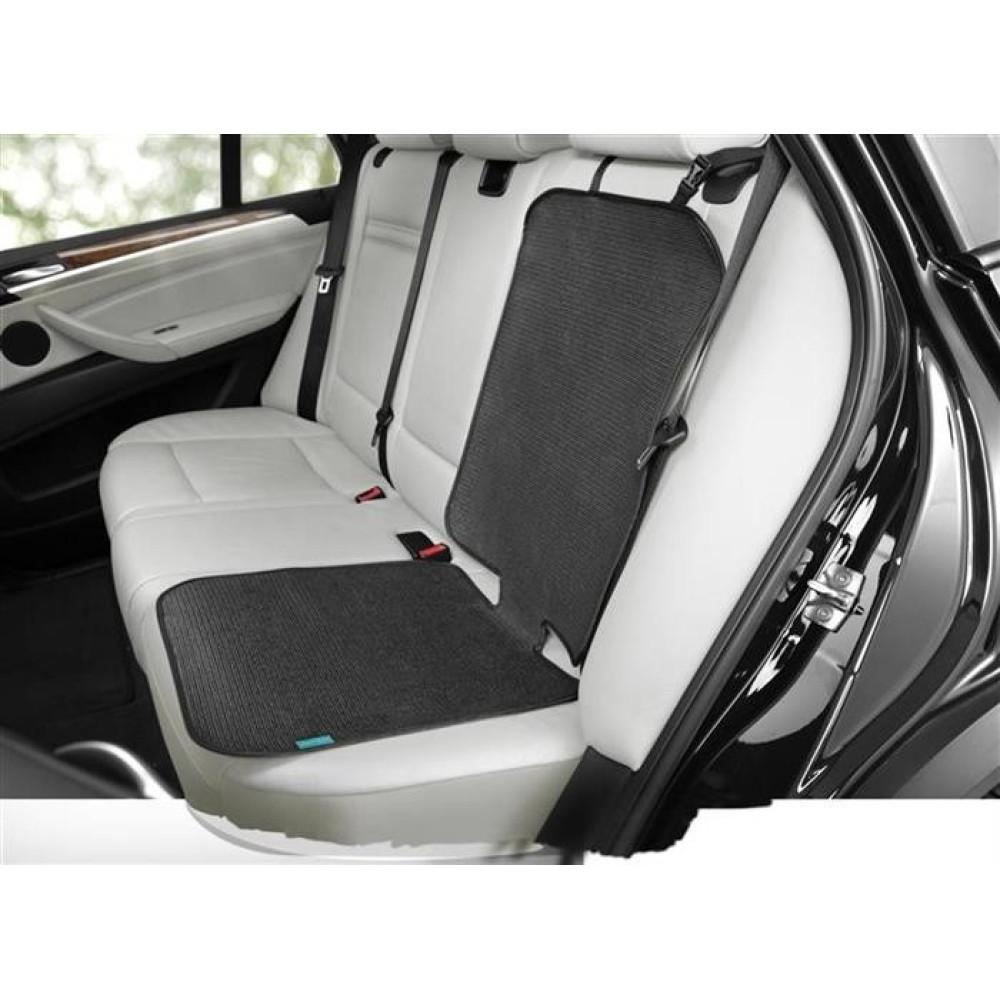 Apramo – Protectie integrala pentru scaunul auto PVC