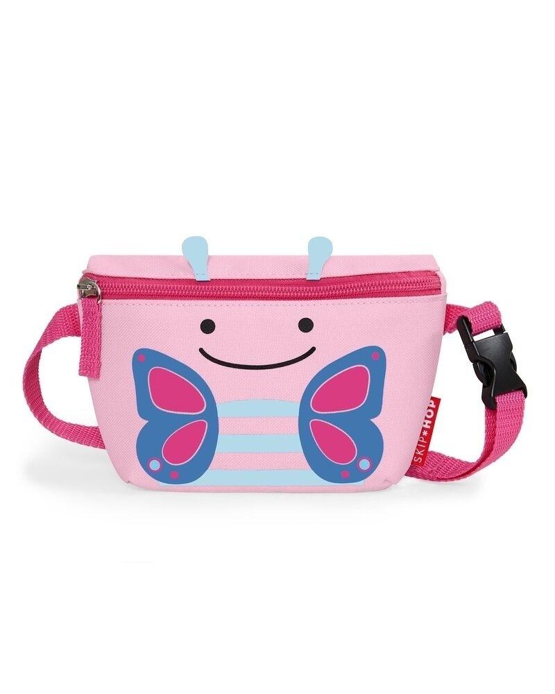 Skip Hop Borseta Zoo - Fluture