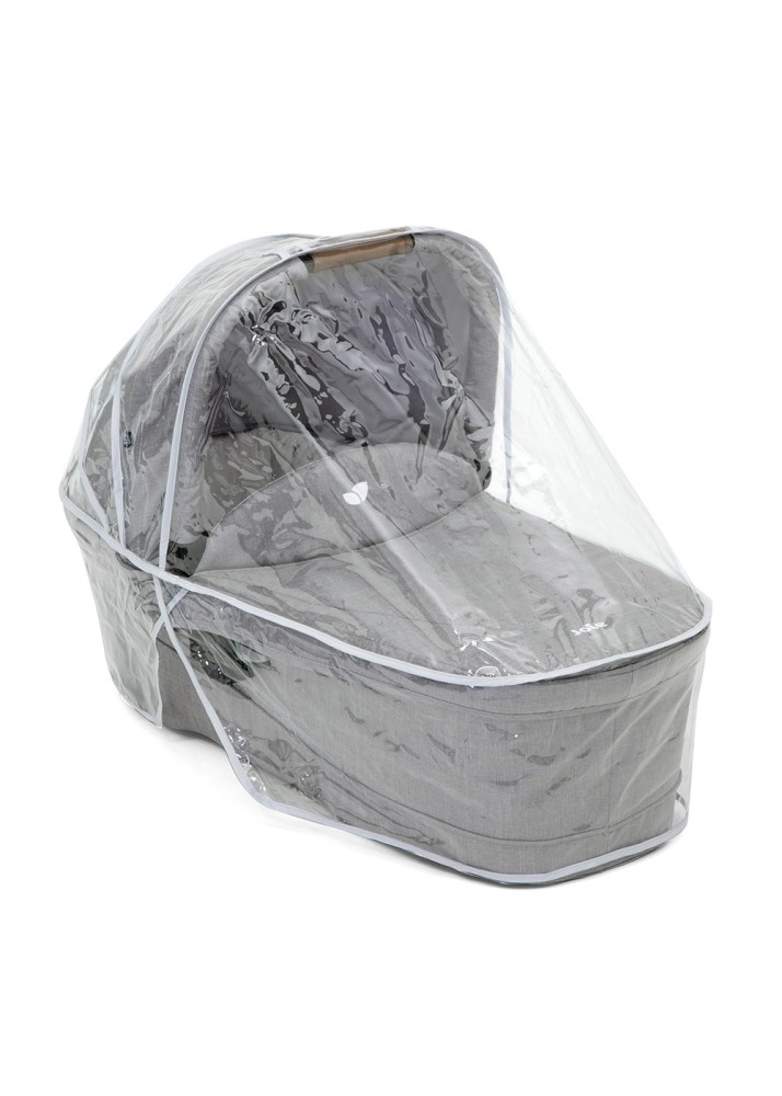 Joie - Landou Ramble XL Gray Flannel (pentru carucioarele Versatrax, Litetrax 4, Mytrax)