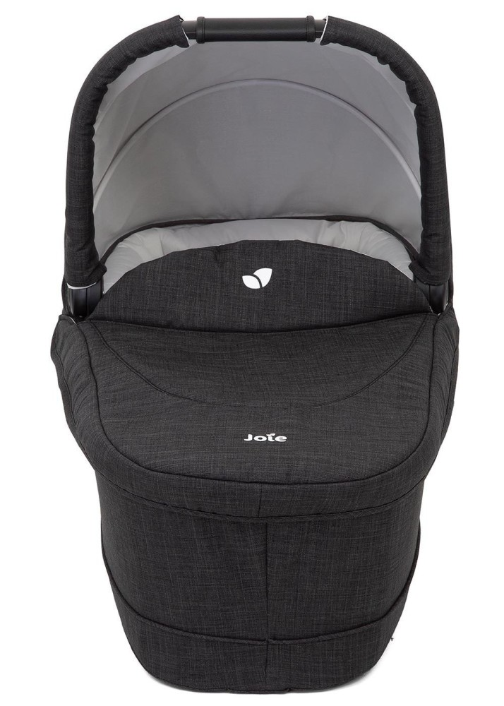 Joie - Carucior Versatrax Pavement 2 in 1
