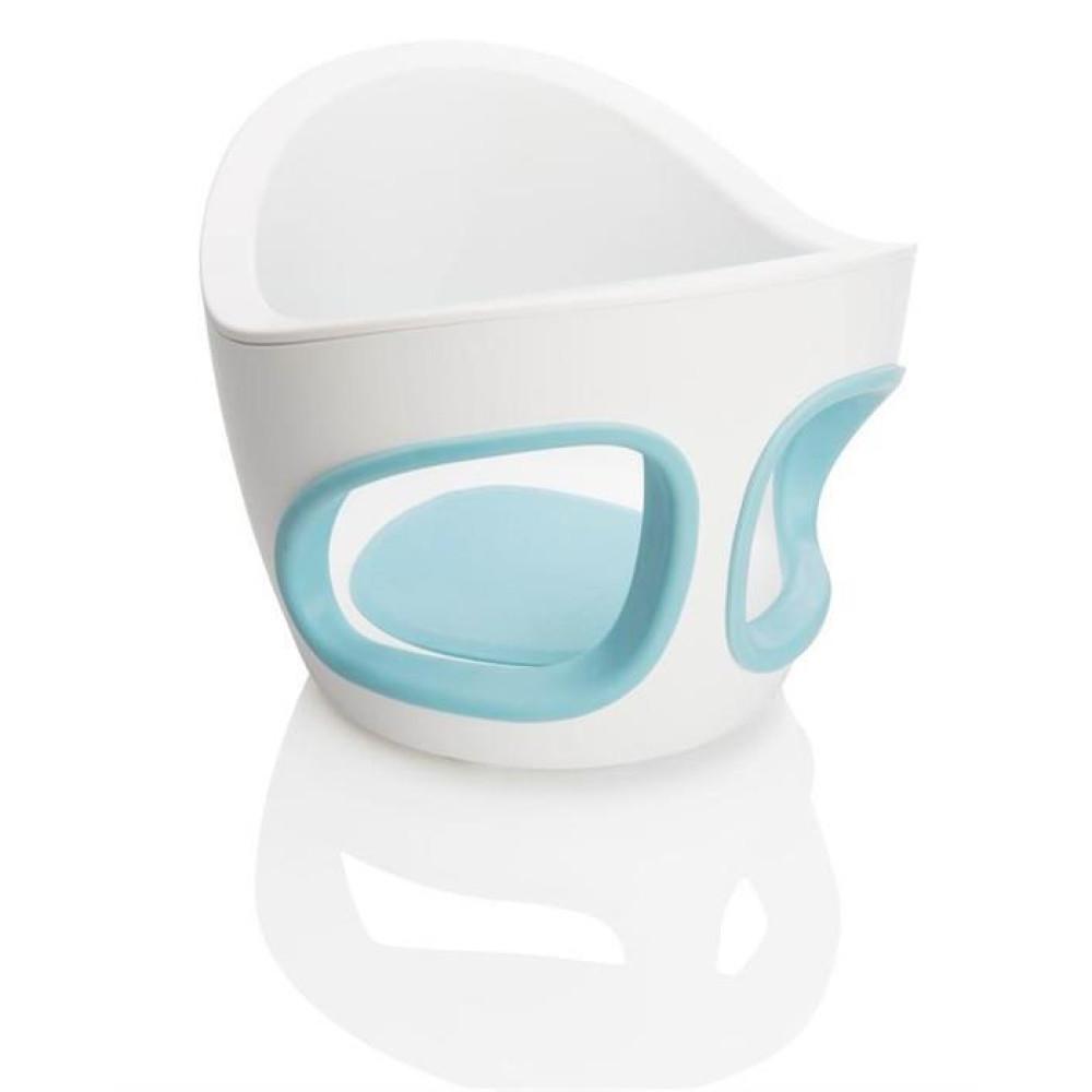 Babymoov - Scaun pentru Baie Aquaseat White