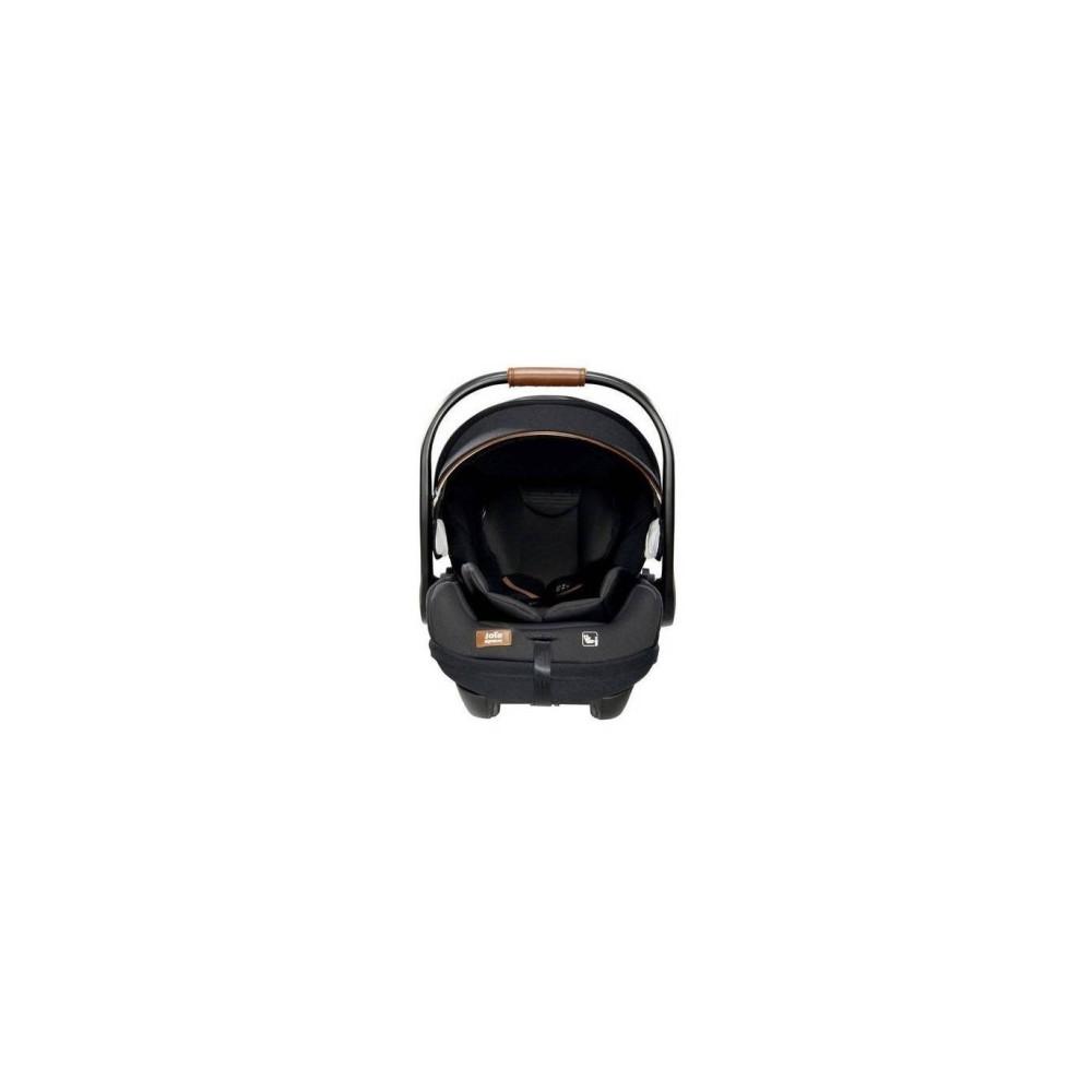 Joie - Scoica auto inclinabila i-Size i-Level Eclipse, colectia Signature, nastere-85 cm