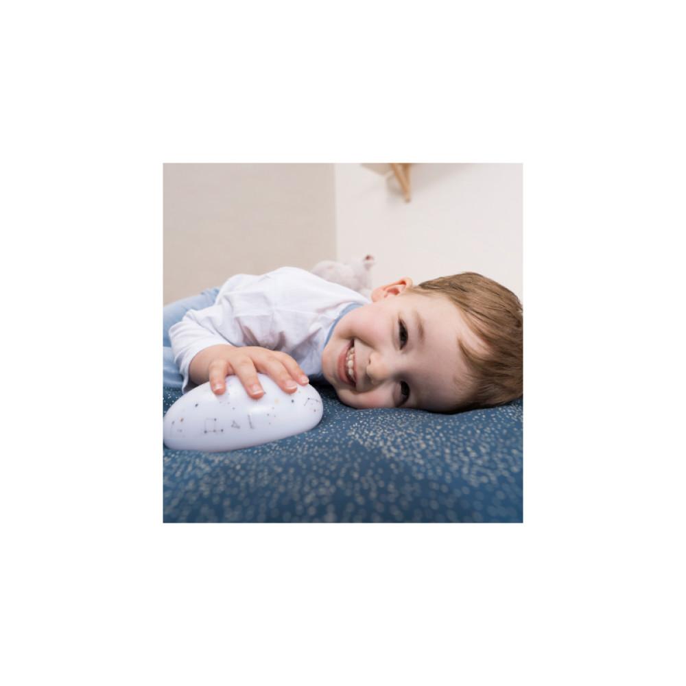 Babymoov - Lampa de veghe Sleepy