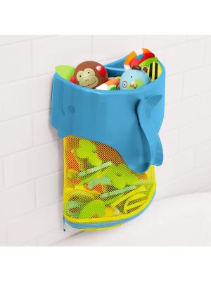 Skip Hop - Suport organizator pentru jucariile de baie