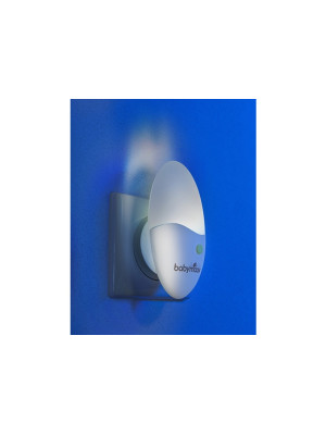 Babymoov - Lampa De Veghe Wall Nightlight