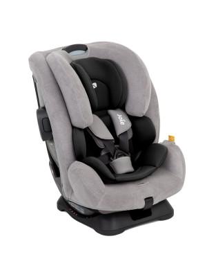 Joie - Husa de protectie pentru scaun auto Every Stage Gray Flannel