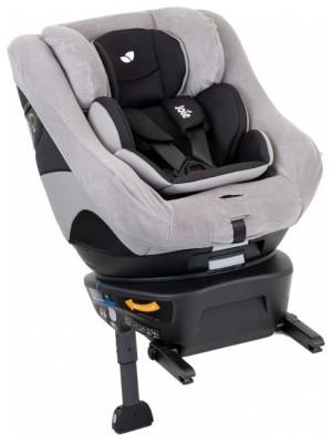 Joie - Husa de protectie pentru scaun auto Spin 360°