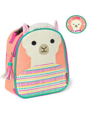 Skip Hop - Gentuta pentru pranz Zoo - Lama