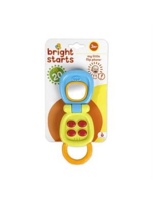 Bright Starts - My Little Flip Phone