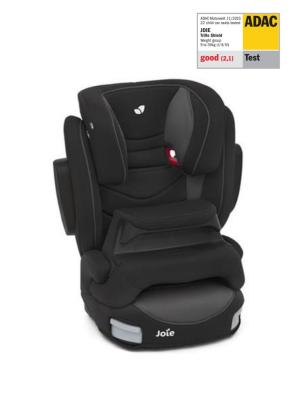 Joie - scaun auto Trillo Shield Ember, 9-36 kg