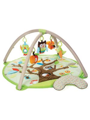 Skip Hop Salteluta de activitati - Treetop Friends