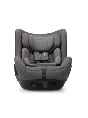 Nuna - Scaun auto rotativ i-Size TODL next Granite, 40-105 cm