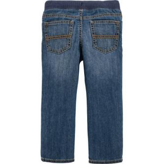 Carter's Pantaloni denim