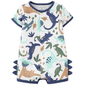 Carter's Salopeta Dinozauri