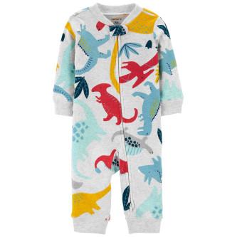 Carter's Pijama Dinozauri