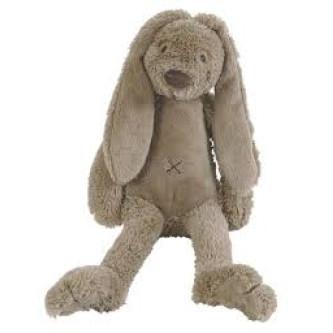 Happy Horse - Jucarie de plus Iepurasul Richie Clay, 38 cm