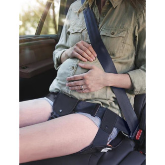 Apramo – Centura de protectie pentru femei insarcinate