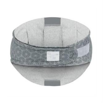 Babymoov - Set suport Dream Belt + Perna multifunctionala 3 In1 Mum & B