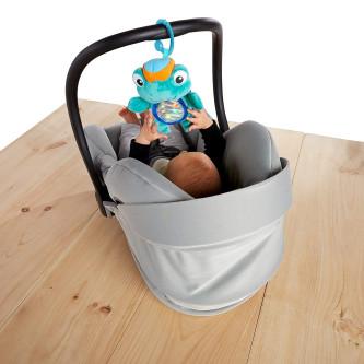 Baby Einsten-Salteluta de activitati Sea Friends