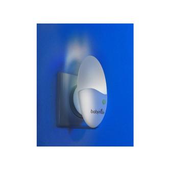 Babymoov - Lampa De Veghe Wall Nightlight