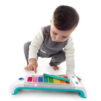 Baby Einstein - Jucarie muzicala Hape Magic Touch Xylophone