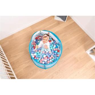 Babymoov - Cort Anti UV Babyni Parasols