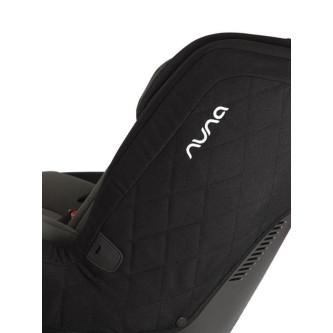 Nuna - Scaun auto rear facing Norr Caviar, 0-18 kg - RESIGILAT