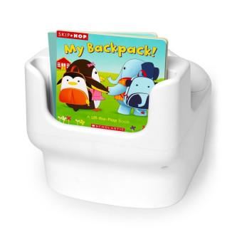 Skip Hop - Olita Made for me Potty